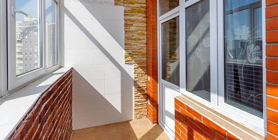 Остекление балконов цена в барнауле балкон ремонт своими руками фото